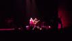 Soirée d'ouverture Australie au Festival interceltique de Lorient
