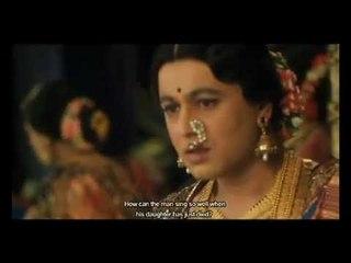 Balgandharva Trailer   Full Length Martahi Film