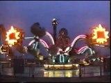 Mystery Land 1994 - Maasvlakte Rotterdam[10/10]