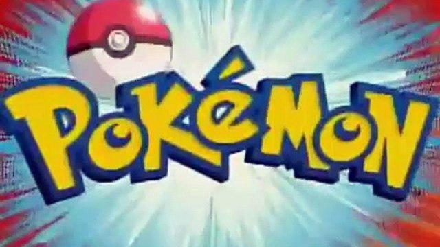 Pokemon 39