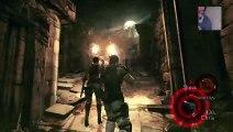 Diffusion PS4 en direct de ADRESSEMSU (12)