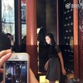 151102 Victoria - Coach Events in Hong Kong