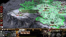 Medieval 2 Total War - The Best Grapfic mods -Call of