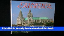 Ebook Chartres Cathedral Free Online