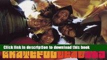 Ebook Grateful Dead 365 Free Download