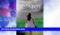Big Deals  Tears to Joy  Free Full Read Most Wanted