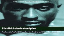 Books Thru My Eyes: Thoughts on Tupac Amaru Shakur in Pictures and Words Full Download
