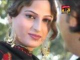 Chor Rusemiyan Noon - Allah Dita Lune Wala - Launching Show - Album 3 - Official Video