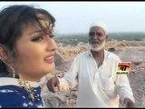 Dillri Luti Tain Yar Sajjan - Allah Dita Lune Wala - Launching Show - Album 4 - Official Video