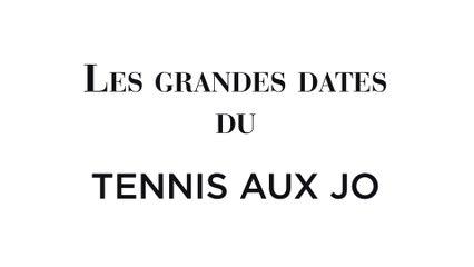 Les videos de Tennis Mag, à suivre sur toutes les plate-formes