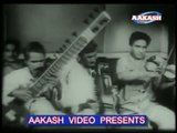 Aaj Ki Raat Asha & Rafi Nai Film Nai Umar Ki Nai Fasal (1966) Best Old Hindi Songs