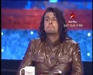Deepika Padukone cried when Rahat Fateh Ali Sings on her request Teri Yaad Sath Hai