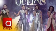 ASAP: ASAP Birit Queens in a powerful rendition of today's top hits