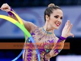 Live Rio Olympics Wrestling 2016