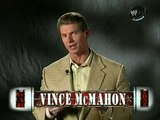 """Vince McMahon Introduces the """"Attitude Era"""" - Raw, December 15 1997"""