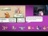 Pokémon Glazed- Pikachu's a thief!!!