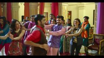 Dance Video Song _ Ishq Positive _ Noor Bukhari _ Wali Hamid Ali _ Latest Pakistani Song 2016
