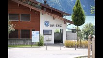 Diaporama  photos suisse / Swiss photos slideshow 06 07 2016