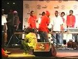 Black Katt REGGAE SOUND CLASH jamaica reggae dancehall music entertainment Pt 2 Of 2