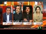 Is main koi shak nahi Zulfiqar Ali Bhutto ke baad mass appeal ke saath koi politician aya to wo Imran khan hai -- Talat Hussain