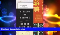 Free [PDF] Downlaod  Stealth of Nations: The Global Rise of the Informal Economy READ ONLINE