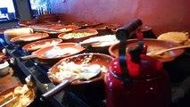 Biggest Avocado! - Ouro Preto, Brazil Vlog - Weeks 1 & 2
