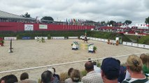 Normandie Horse Show - Saint-Lô
