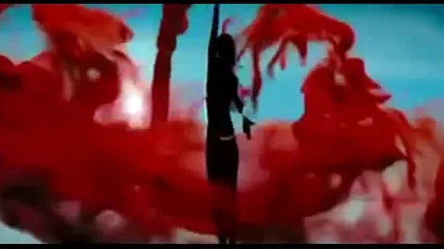 Jagga-Jasoos-Official-Trailer-Ranbir-Kapoor-Katrina-Kaif publish by ultra music official channel