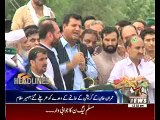 Waqtnews Headlines 12:00 AM 08 August 2016