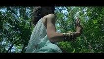 Habibi - DJ Flow ft. Young Zerka