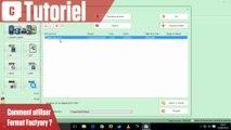 Comment Utiliser Un Multimètre Leroy Merlin Video