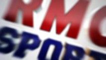 JO - Les espoirs du Judo sur Automne Pavia