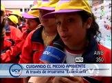 Canal 15 UCV Satelital UCV Noticias