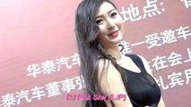 New Song 2016 Mandarin Chinese Disco House Music - Gu Niang Ni You Mei You Xiang Wo Remix 2016 by DJ Pink Skw (LJP)