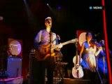 Arcade Fire - Neighborhood #1 (Tunnels) (Glastonbury 2007)