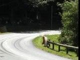 Course de Côte de Lormes 2007 (1)