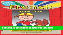 Books French: Pupil s Book Bk. 1: Primary French Language Learning Resource Free Online