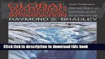 [PDF] Global Warming and Political Intimidation: How Politicians Cracked Down on Scientists as the