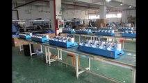 plain heat press /combo heat press /sublimation printer machine
