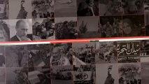 بالفيديو.. خروج جرار قطار من على شريط السكة الحديد بخط القاهرة الإسكندرية