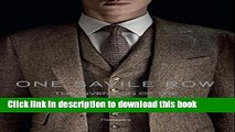 [PDF] One Savile Row: Gieves   Hawkes: The Invention of the English Gentleman Book Free