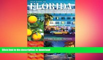 READ THE NEW BOOK BUYING FLORIDA REAL ESTATE-Your Guide to Florida Property Investment for Global
