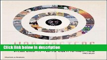 [PDF] War Posters: Weapons of Mass Communication Ebook Online