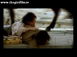 TheGioiFilm.tv_KinhHoaYenVan-04_NEW_chunk_2