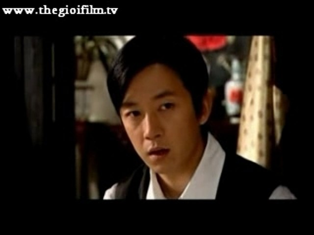 TheGioiFilm.tv_KinhHoaYenVan-04_NEW_chunk_4