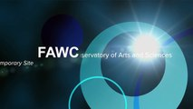 FAWC Conservatory Of Arts And Sciences