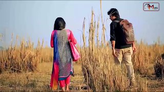 Bangla New Song 2016 l Meghoborn l Tanjib Sarwar Ft Tisha & Nisho