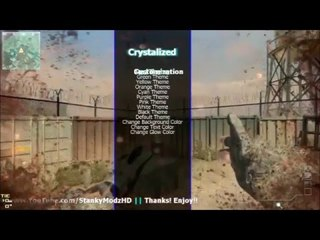 How to use MOD Menus on PS3 SPRX - video dailymotion