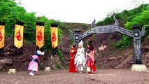 The Investiture of the Gods II EP19 Chinese Fantasy Classic Eng Sub