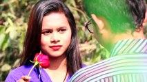 Bangla new music video 2016 F A Sumon bondhu re tor buker vetor
